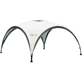 Coleman Event Shelter 4,5x4,5m
